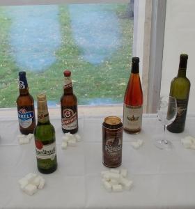Výsledek obrázku pro Kolik kostek cukru je v nápojích